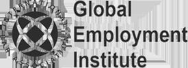 logo-gei-web-3