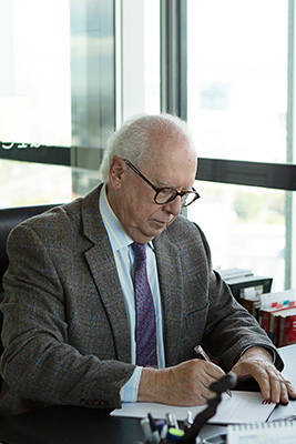 Javier Suárez