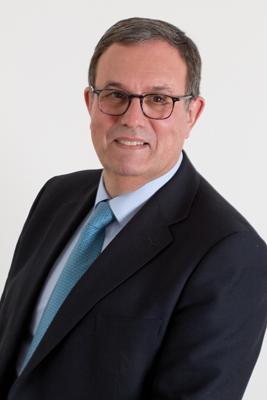 Carlos Sánchez-Ocaña