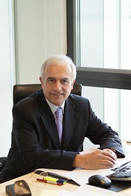 Felipe Sesma