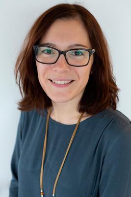 Esther Castaño